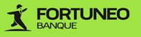 Fortuneo-Banque
