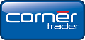 corner-trader