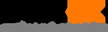 Binck Blue Logo
