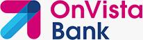 onvista-bank