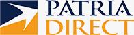 patria-direct